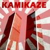 kamikazeboom